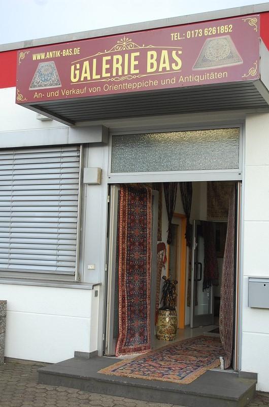 Antik Ankauf BAS  Antiquitäten Ankauf